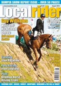 Localrider-cover-August-2010