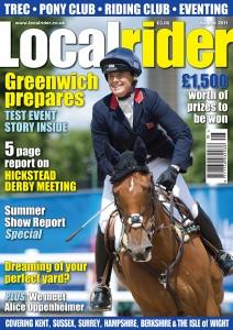 Localrider-cover-August-2011