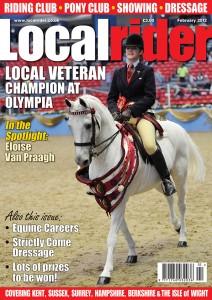 Localrider-cover-February-2012