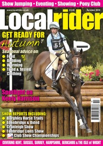 Localrider-cover-October-2012