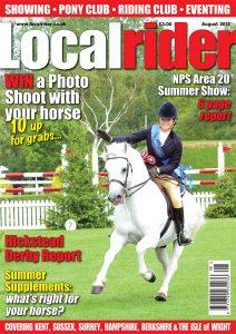 Localrider-cover-August-2013