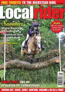 Localrider-cover-July-August-2017