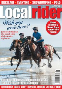 Localrider-cover-September-October-2016